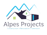 Alpes Projects